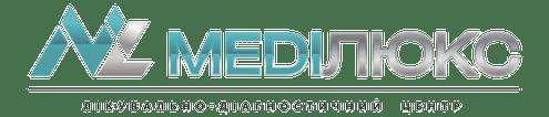 medilux-logo-xz
